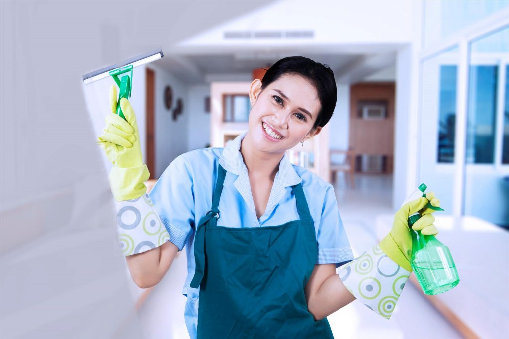 Philippines-maid-agency-malaysia